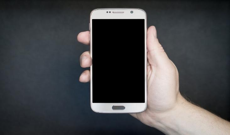 Akıllı Telefonunuzu Akıllıca Kullanmanın Yolları1