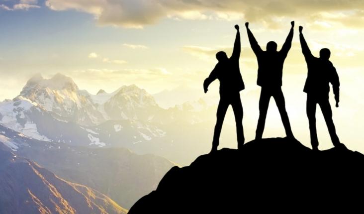 Dünyanın En Başarılı İnsanlarından Başarı İpuçları1