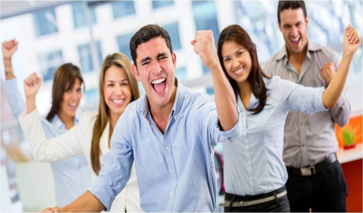 Çalışanlarınızın Motivasyonunu Artıracak 6 Soru1