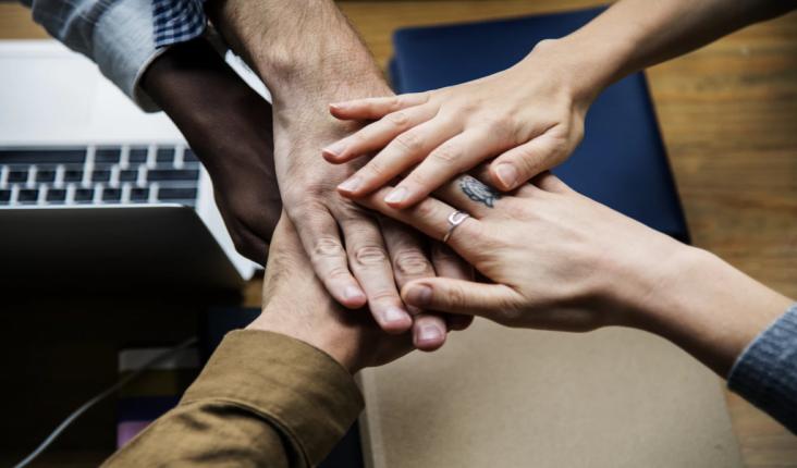 Çalışanlarınızın Verimliliğini Düşüren 4 Önemli Sorun1