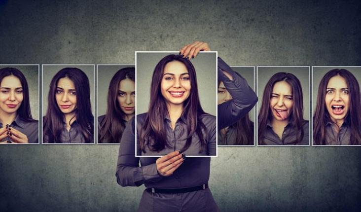 Çalışanlarınızı Daha Yakından Tanımak İçin 5 Önemli Kişilik Boyutu1