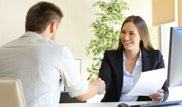 Çalışanlarınızı Daha İyi Tanımak İçin 25 Soru1