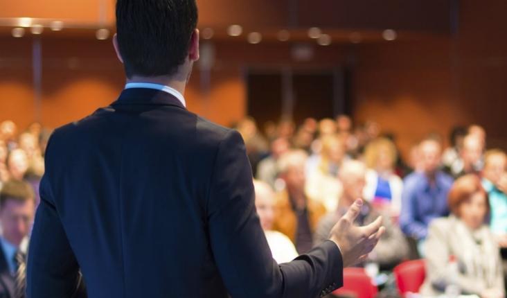Konuşmaya Etkili Başlamak İçin 10 Faydalı Öneri1