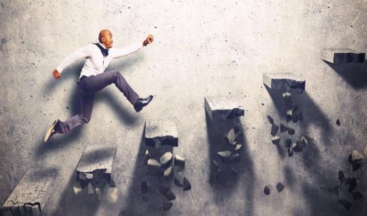 Başarılı Girişimcilik İçin 6 Zamansız Öneri1