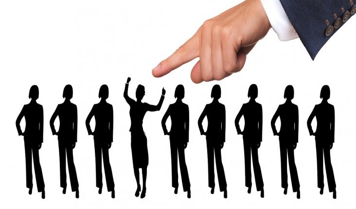 Küçük Ölçekli Şirketler İçin İnsan Kaynakları Uzmanlarından İpuçları1