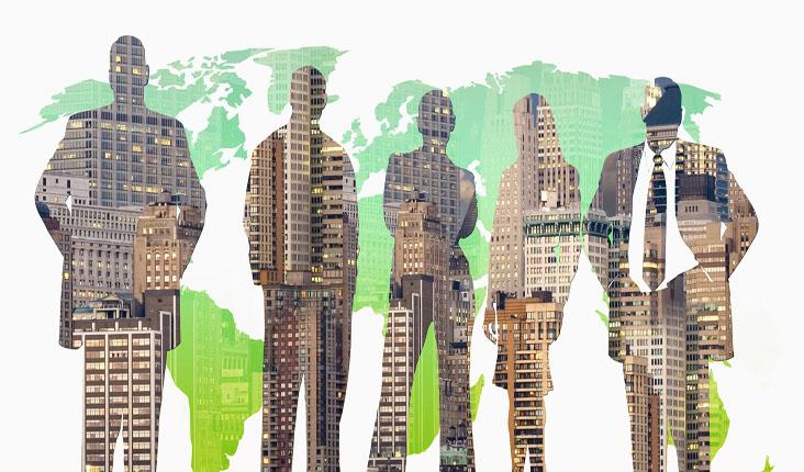 İş Yerinde Rastlanan 7 Enerji Emici İnsan Türü İle Başa Çıkmanın Yolları1