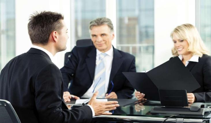 İş Görüşmesi Mülakatlarında En Çok Sorulan 25 Soru1