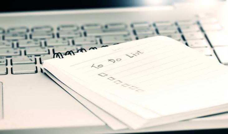 İşyerinde Başarı İçin Etkili Yapılacaklar Listesi Hazırlamanın Yolları1