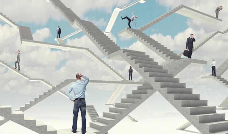 Kariyer Yolunuzu Aydınlatacak 7 Önemli Öneri1