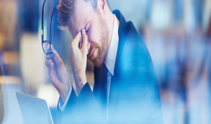 15 Başarılı Yöneticiden Konsantrasyon Problemini Aşmanın Yolları1