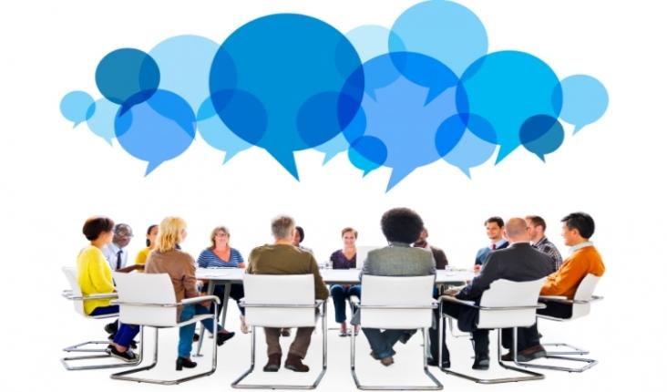 İş Yerinde İyi İletişim Kurmanın Faydaları1