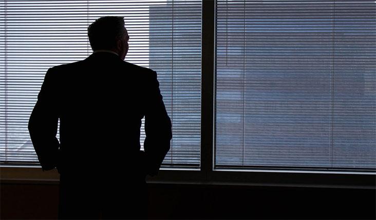 Kurumsal psikoloji nedir? Neyi amaçlar?1