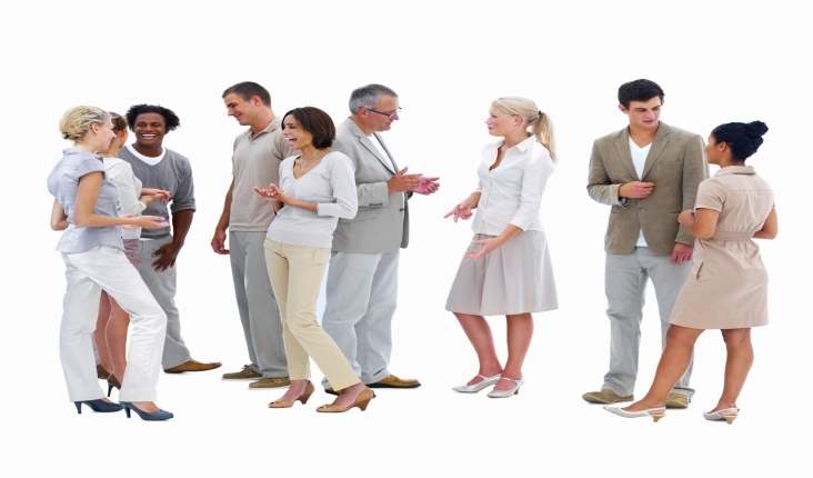 Daha Güçlü Bir Network İçin Sohbete Giriş Cümleleri1