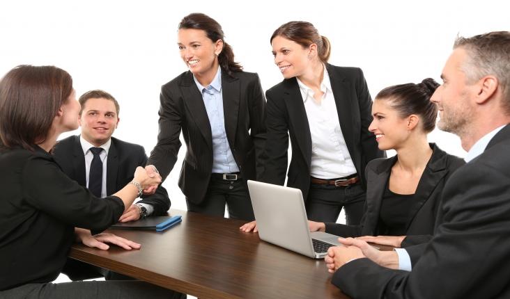 Terfi Ettiremediğiniz İyi Bir Çalışanı Nasıl Motive Edebilirsiniz?1
