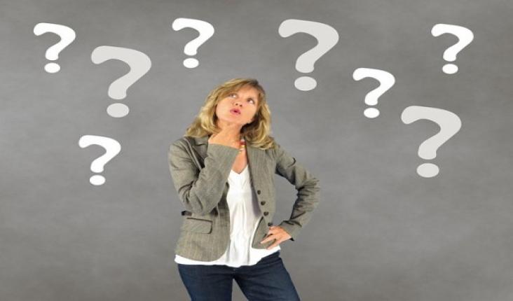 Yanlış Bir Meslek Seçtiğinizi Anladığınızda Ne Yapmalısınız?1