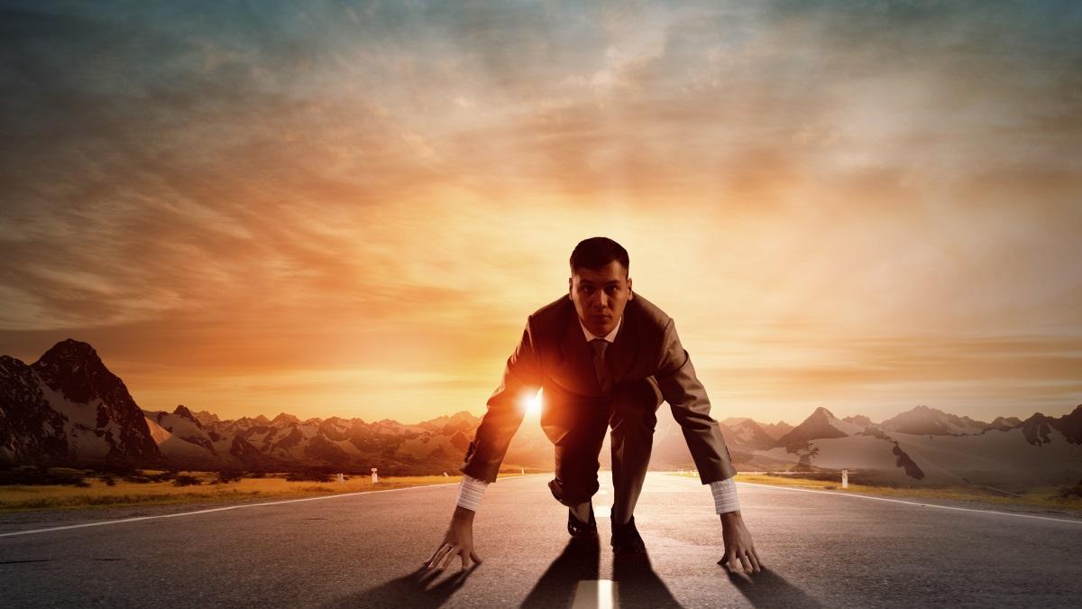 Sürekli Koşturmaktan ve Meşgul Olmaktan  Kurtulmanın Yolları1