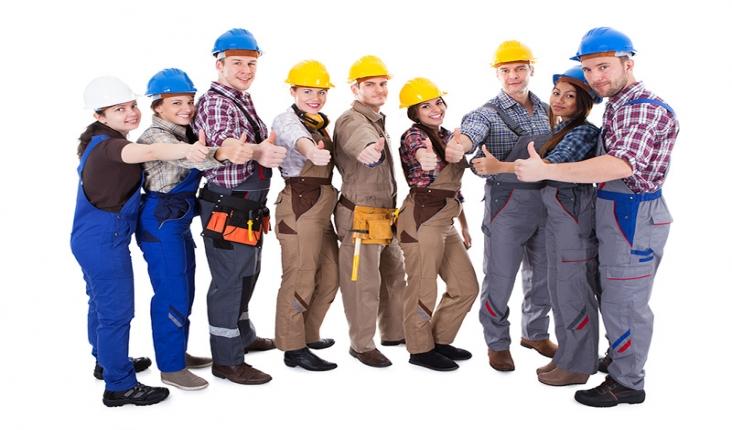 Endüstri Psikoloğu Nedir ? Ne İş Yapar ?1