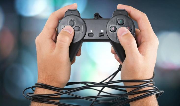 Tv Ve Oyun Bağımlılığı Terapisi1